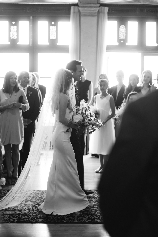 burdiak-wedding-103.jpg