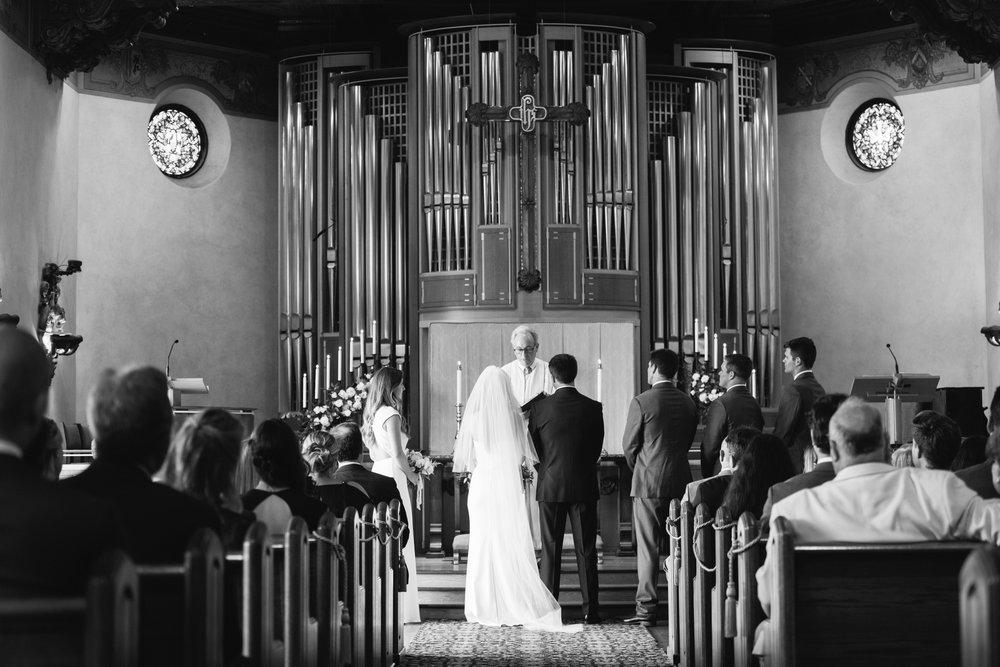 burdiak-wedding-106.jpg
