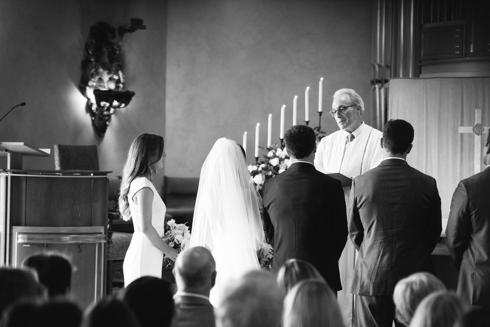 burdiak-wedding-107.jpg
