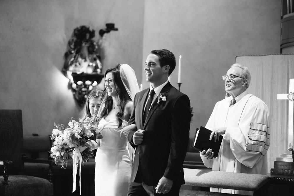 burdiak-wedding-136.jpg