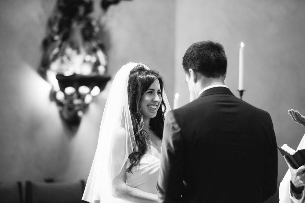 burdiak-wedding-121.jpg