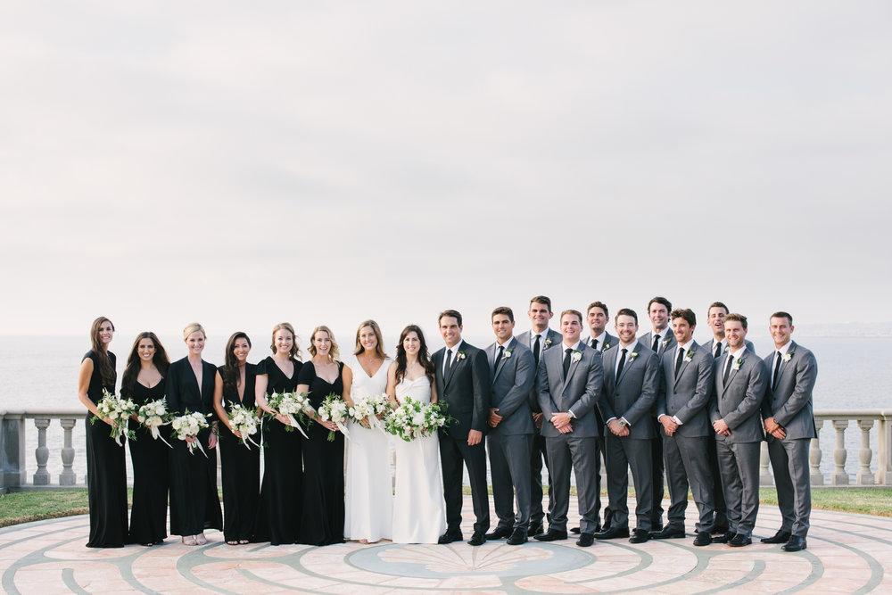 burdiak-wedding-156.jpg