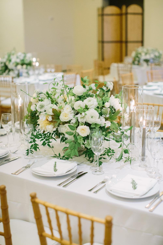 burdiak-wedding-178.jpg