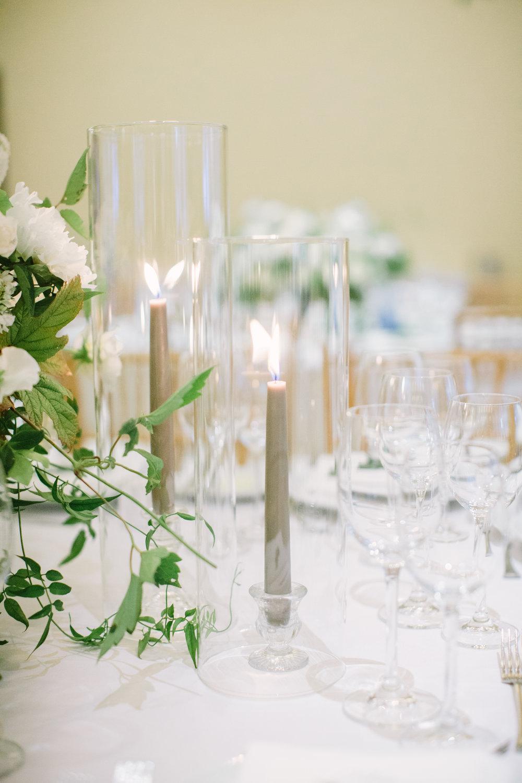 burdiak-wedding-179.jpg