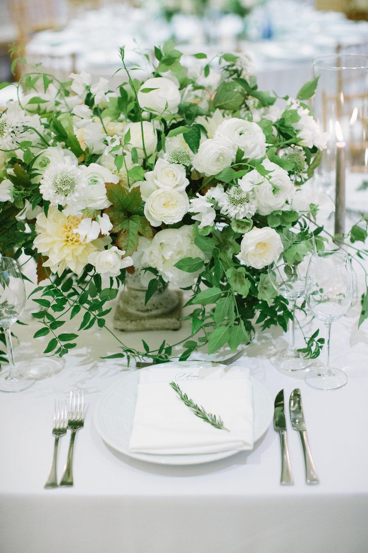 burdiak-wedding-180.jpg