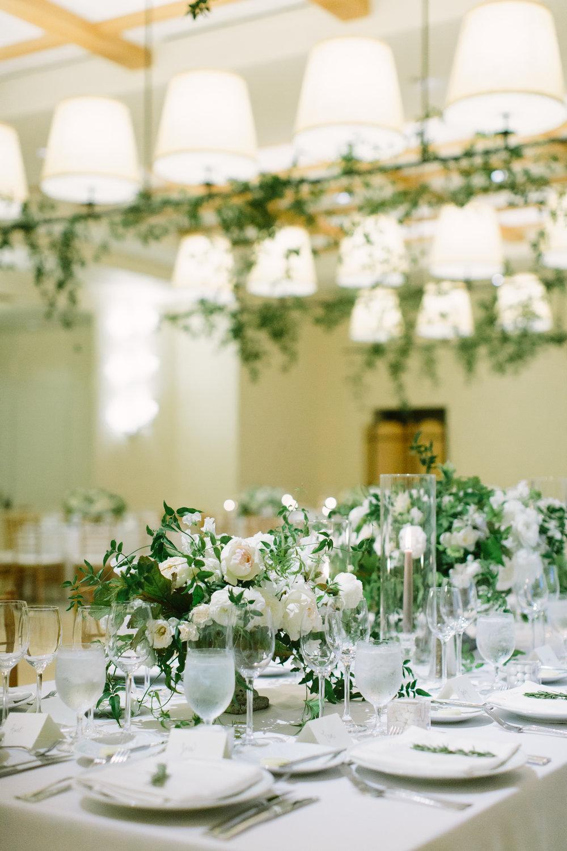 burdiak-wedding-195.jpg