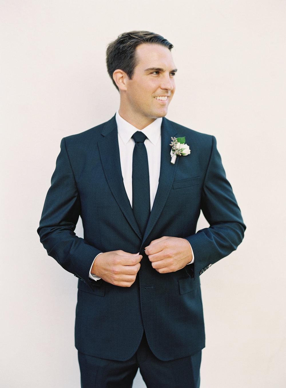 burdiak-wedding-346.jpg