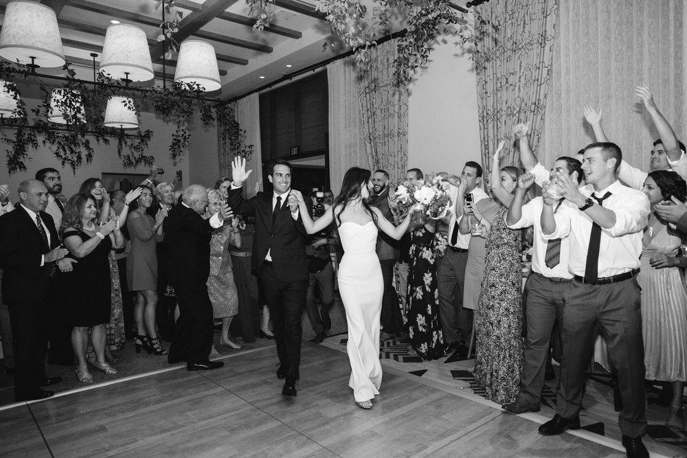 burdiak-wedding-232.jpg