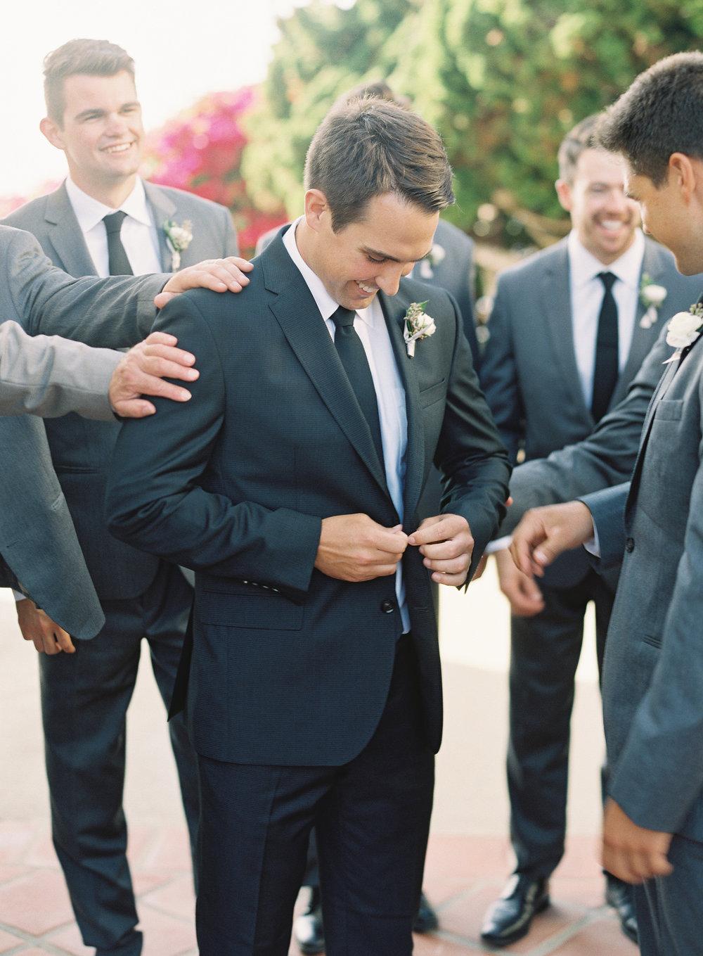 burdiak-wedding-347.jpg