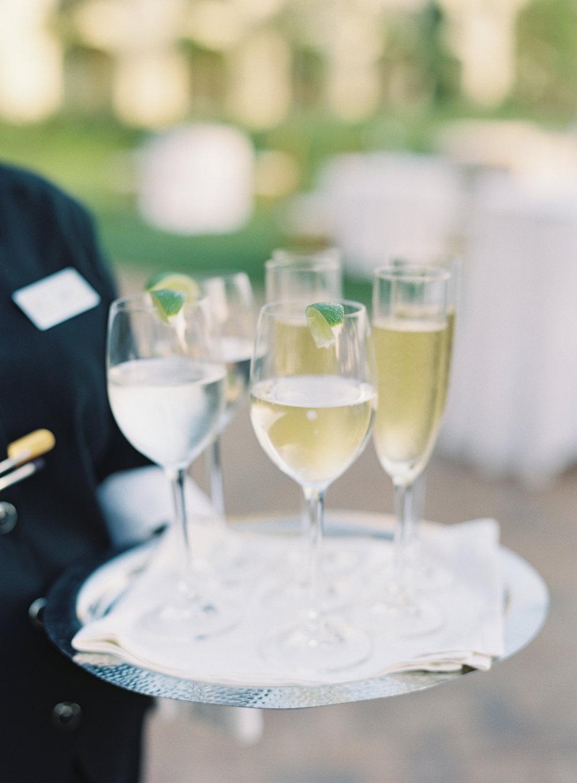 burdiak-wedding-351.jpg