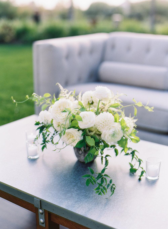 burdiak-wedding-350.jpg