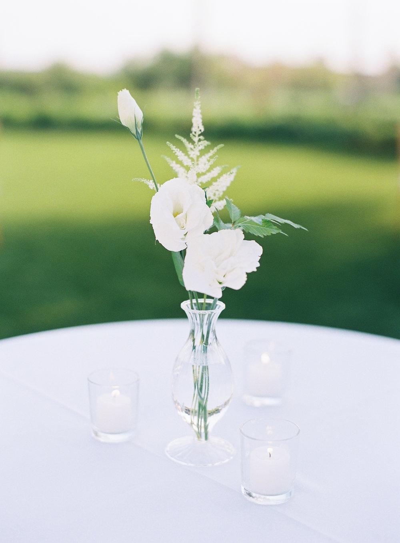 burdiak-wedding-354.jpg