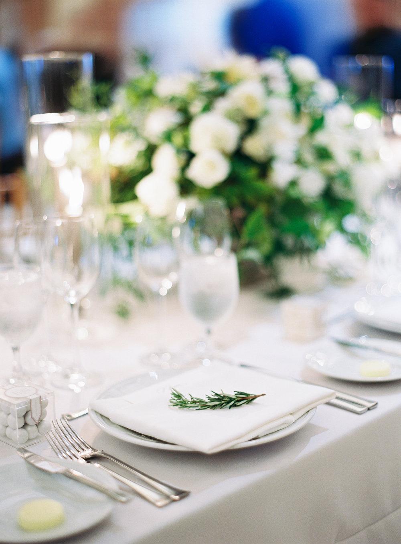 burdiak-wedding-356.jpg