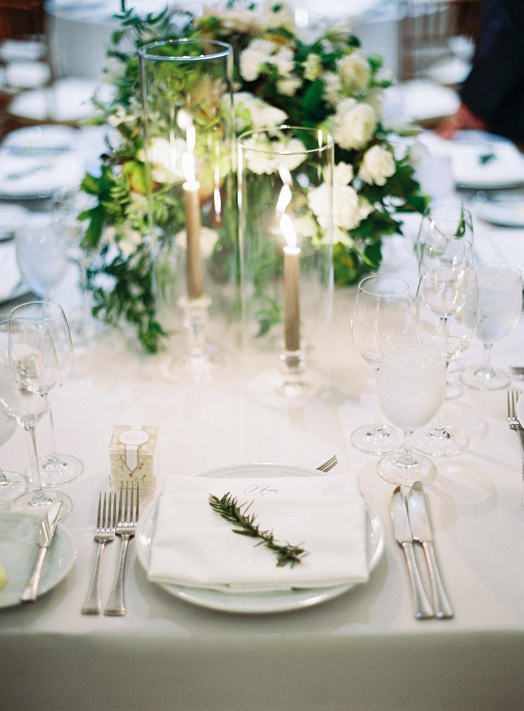 burdiak-wedding-357.jpg