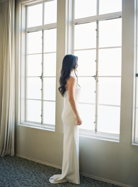 burdiak-wedding-416.jpg