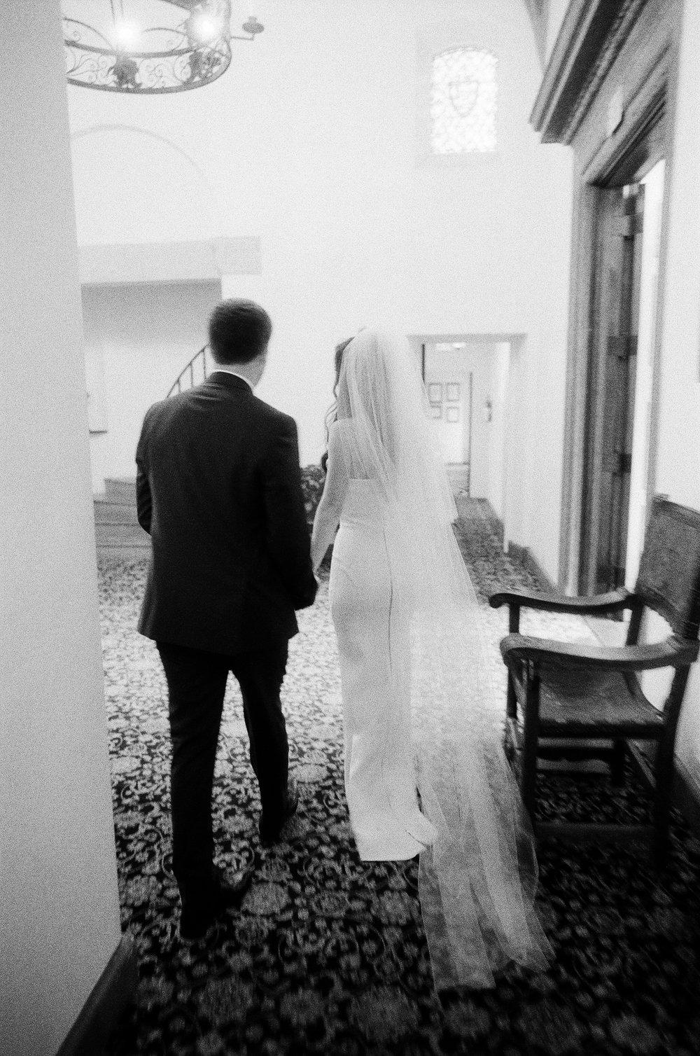 burdiak-wedding-408.jpg