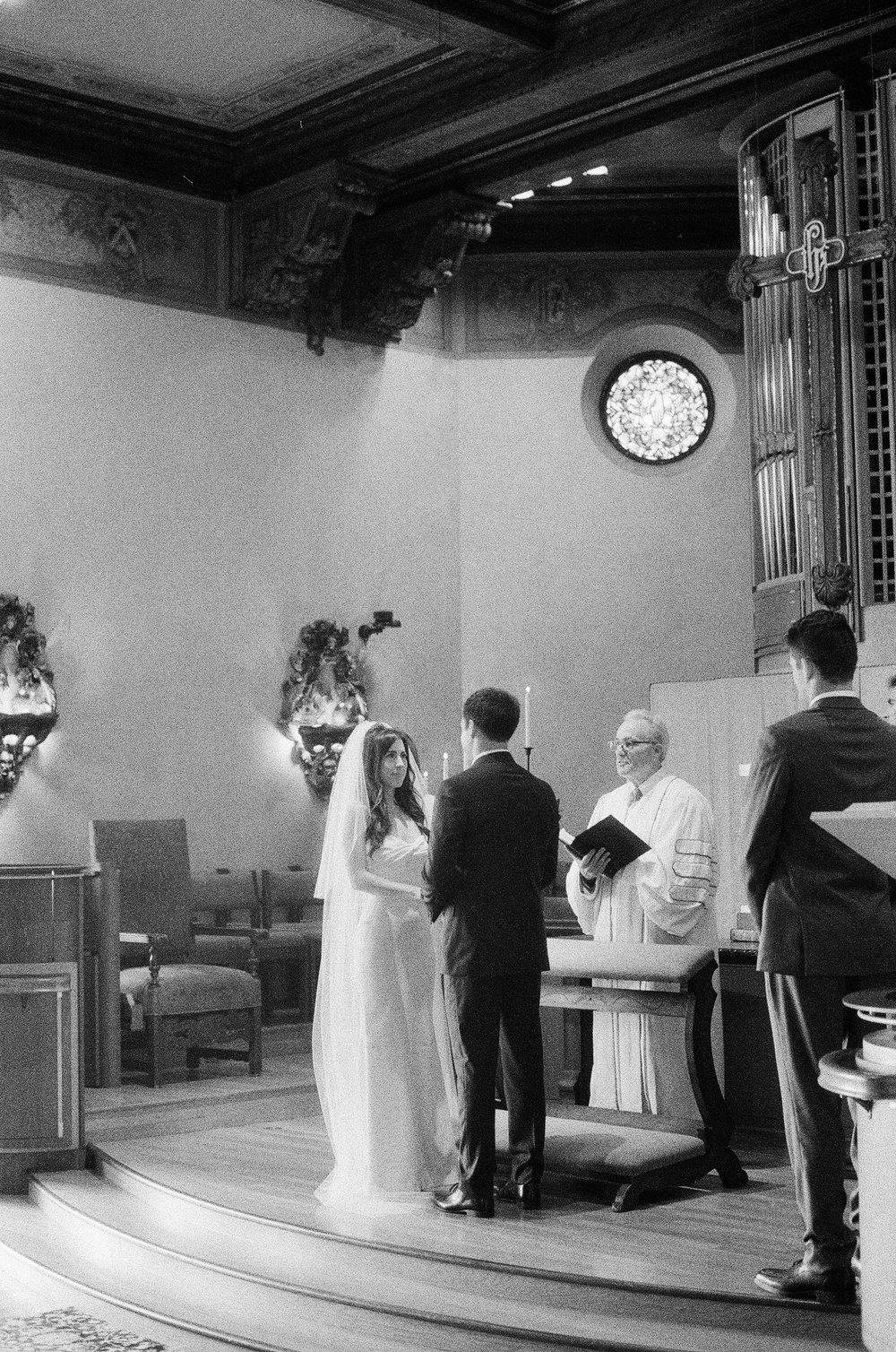 burdiak-wedding-420.jpg