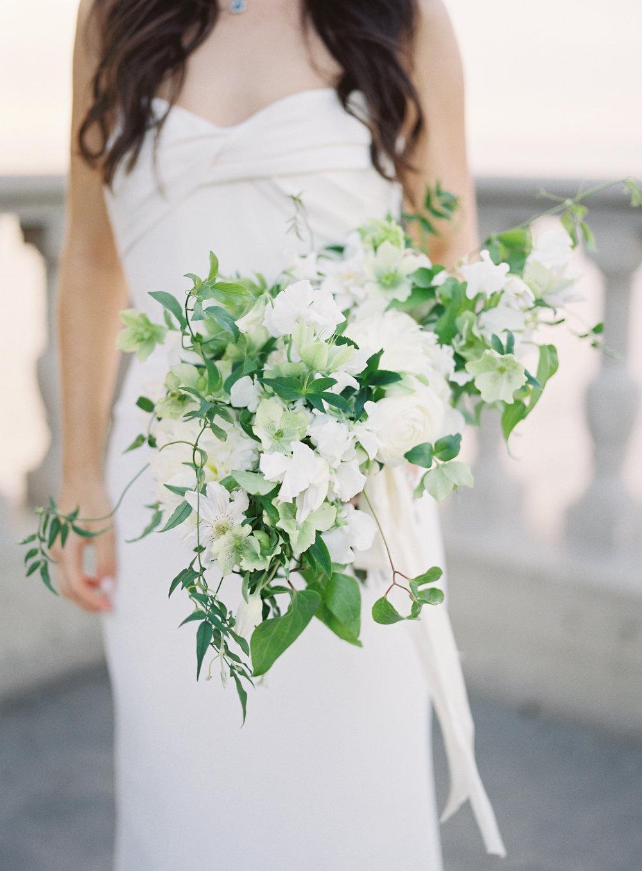 burdiak-wedding-423.jpg