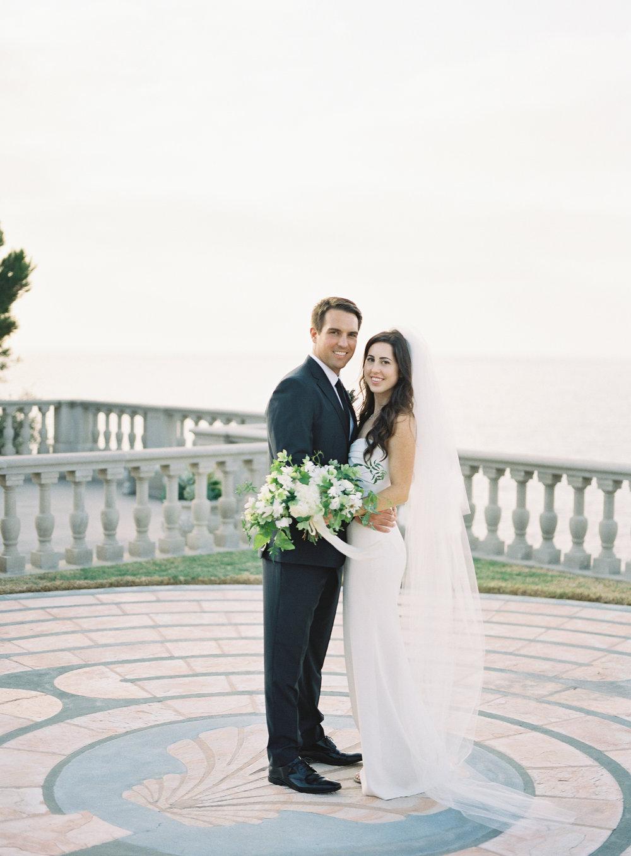 burdiak-wedding-422.jpg