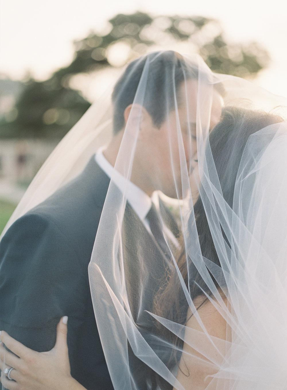 burdiak-wedding-442.jpg