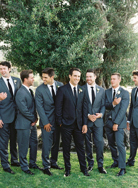 burdiak-wedding-435.jpg