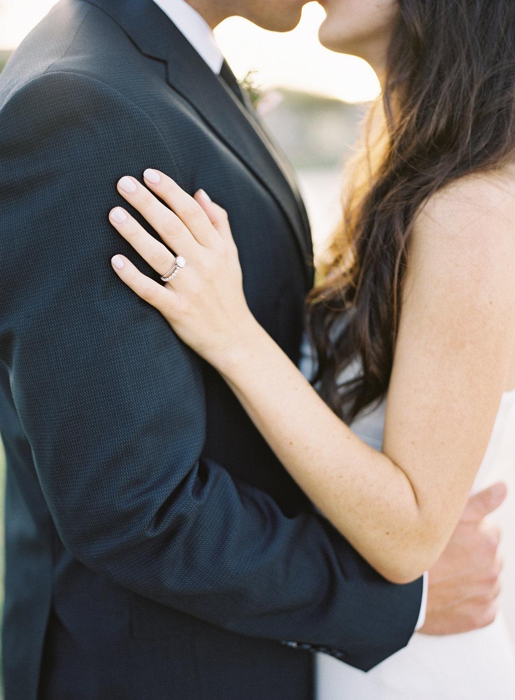 burdiak-wedding-448.jpg
