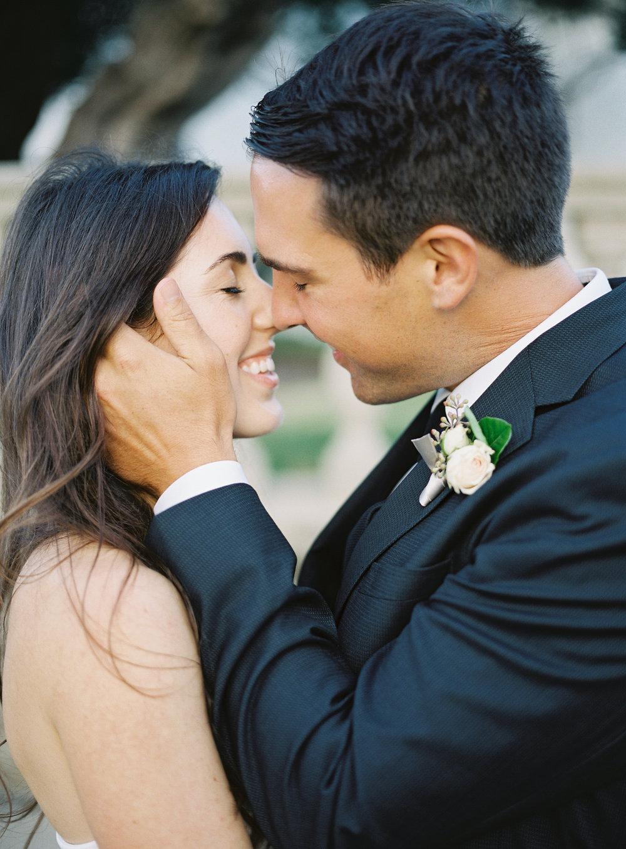 burdiak-wedding-453.jpg