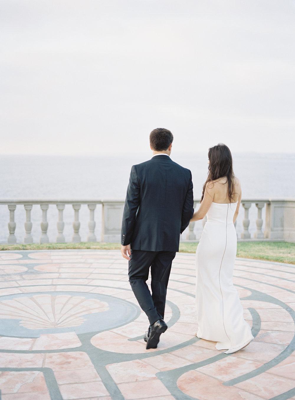 burdiak-wedding-456.jpg