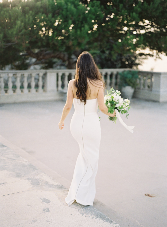 burdiak-wedding-454.jpg
