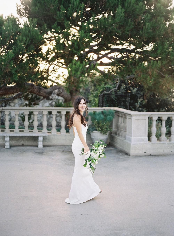 burdiak-wedding-457.jpg