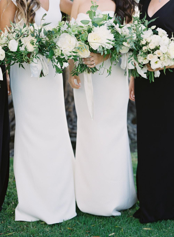 burdiak-wedding-475.jpg