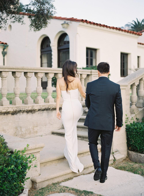 burdiak-wedding-514.jpg