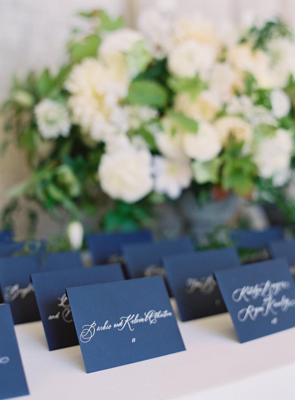 burdiak-wedding-522.jpg