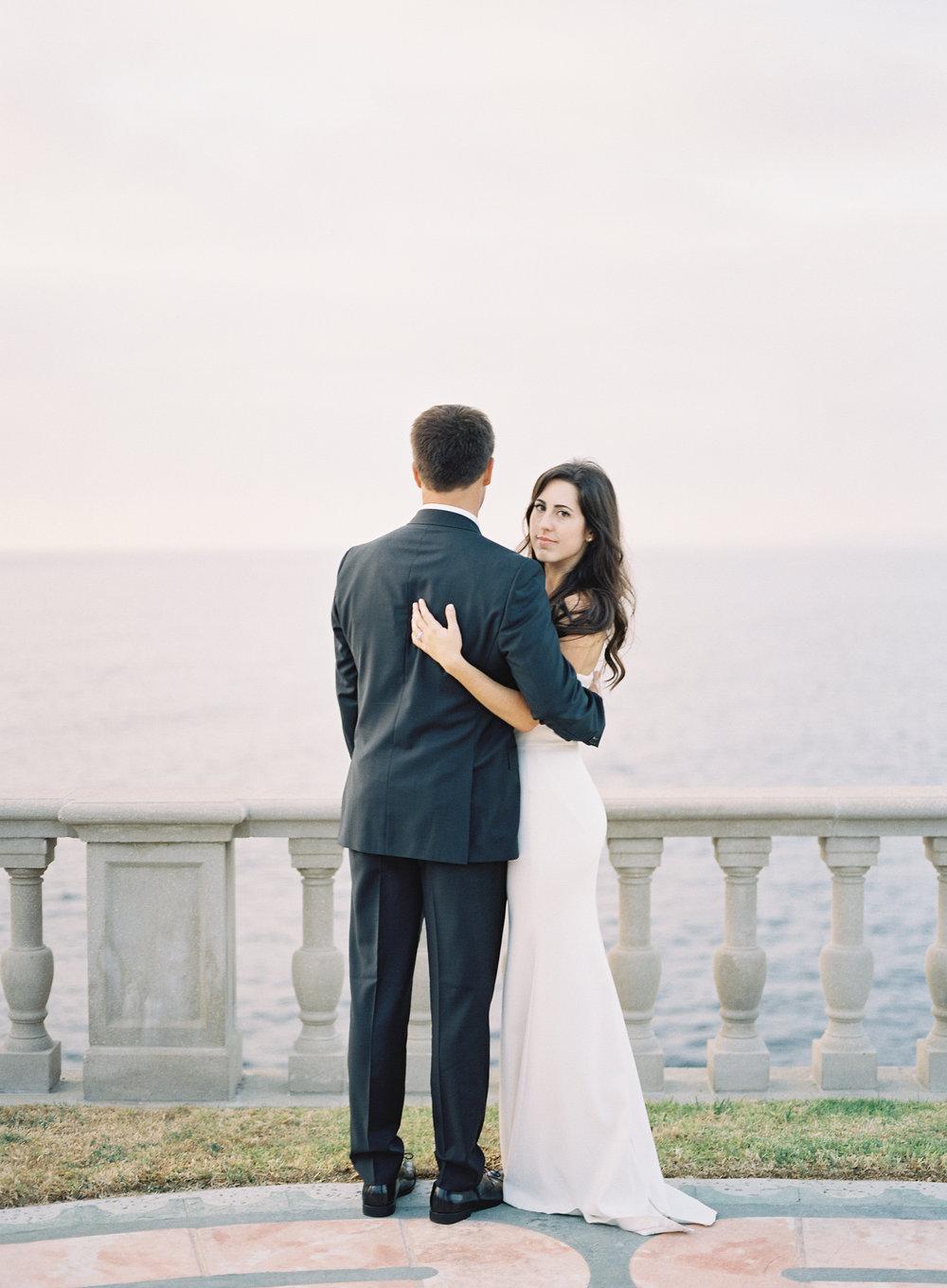 burdiak-wedding-523.jpg