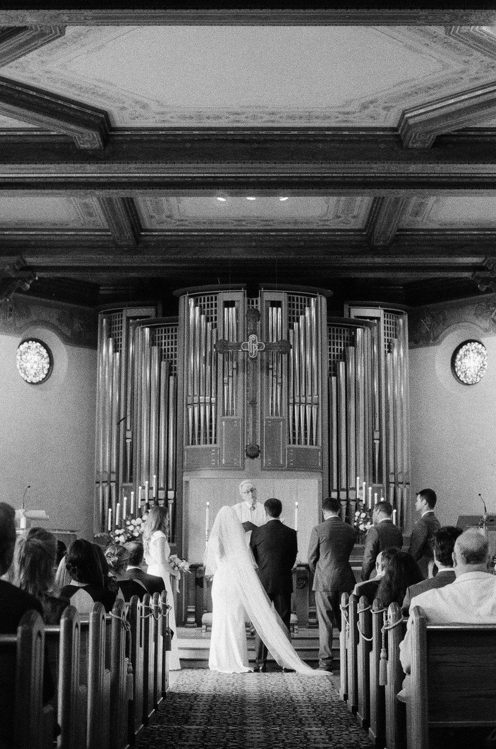 burdiak-wedding-533.jpg