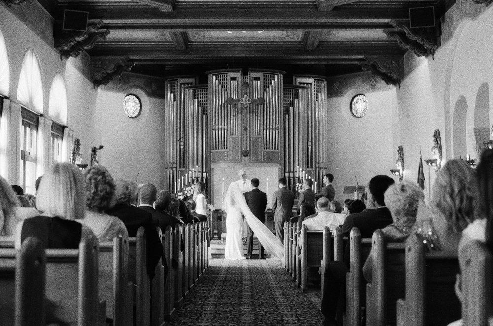 burdiak-wedding-535.jpg