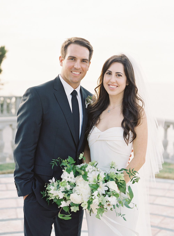 burdiak-wedding-552.jpg