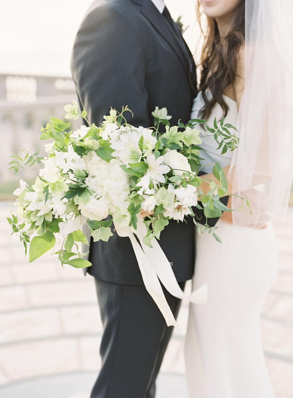 burdiak-wedding-554.jpg