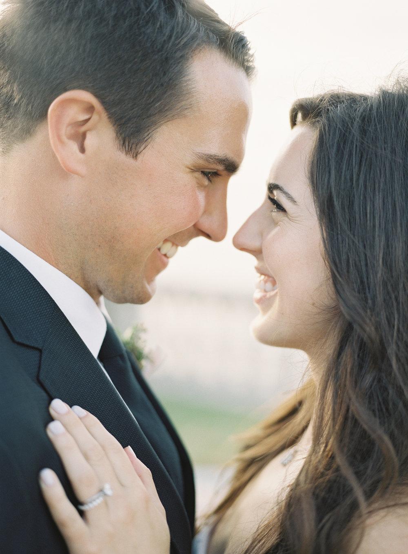 burdiak-wedding-557.jpg