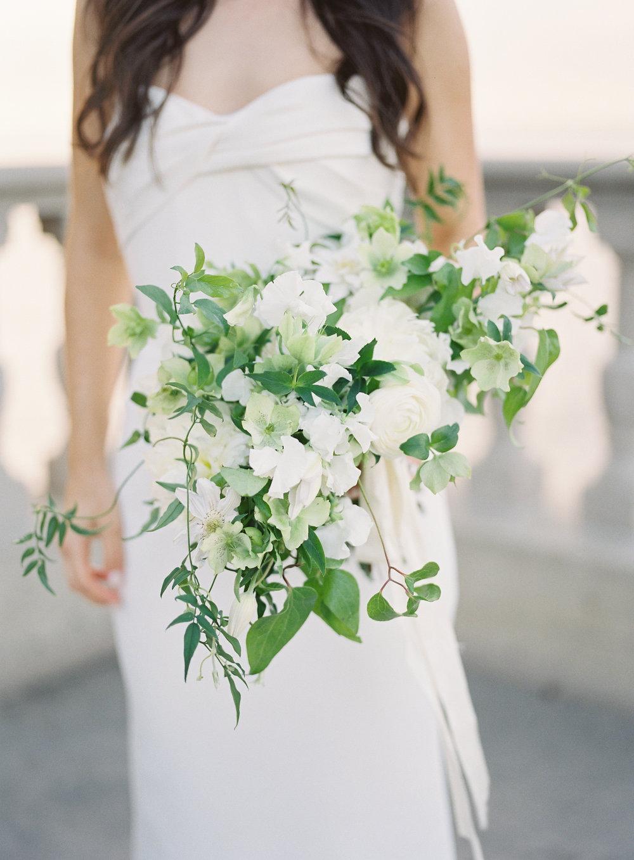 burdiak-wedding-562.jpg