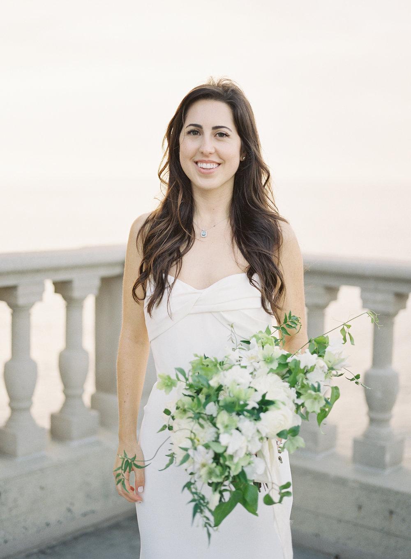 burdiak-wedding-563.jpg