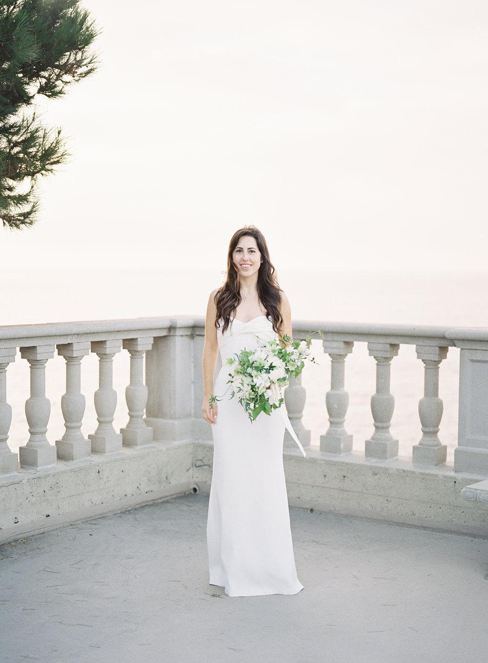 burdiak-wedding-565.jpg