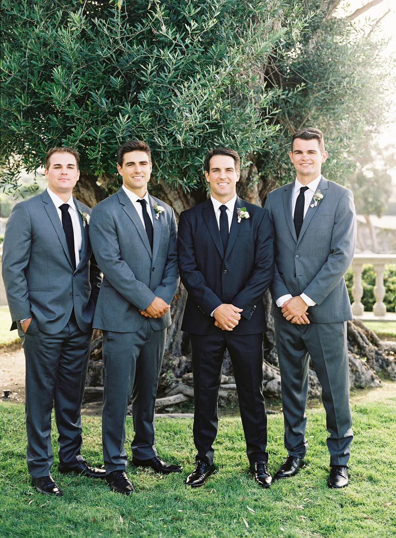burdiak-wedding-566.jpg