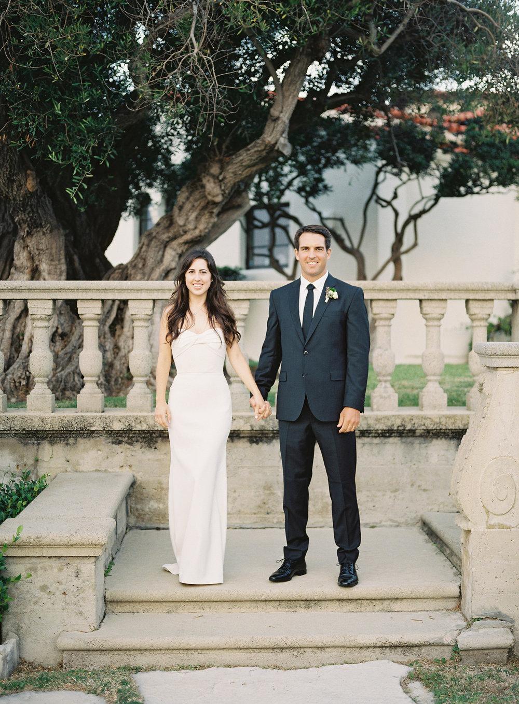 burdiak-wedding-572.jpg