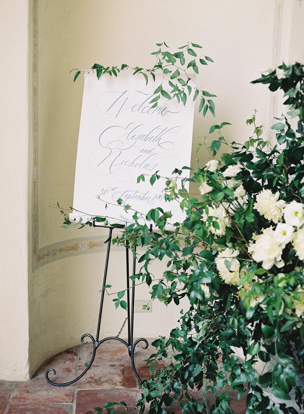 burdiak-wedding-577.jpg
