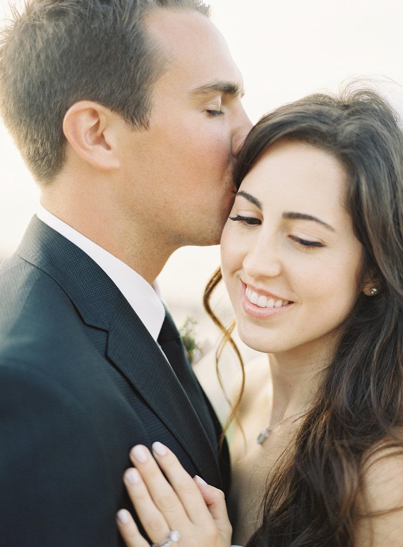 burdiak-wedding-580.jpg