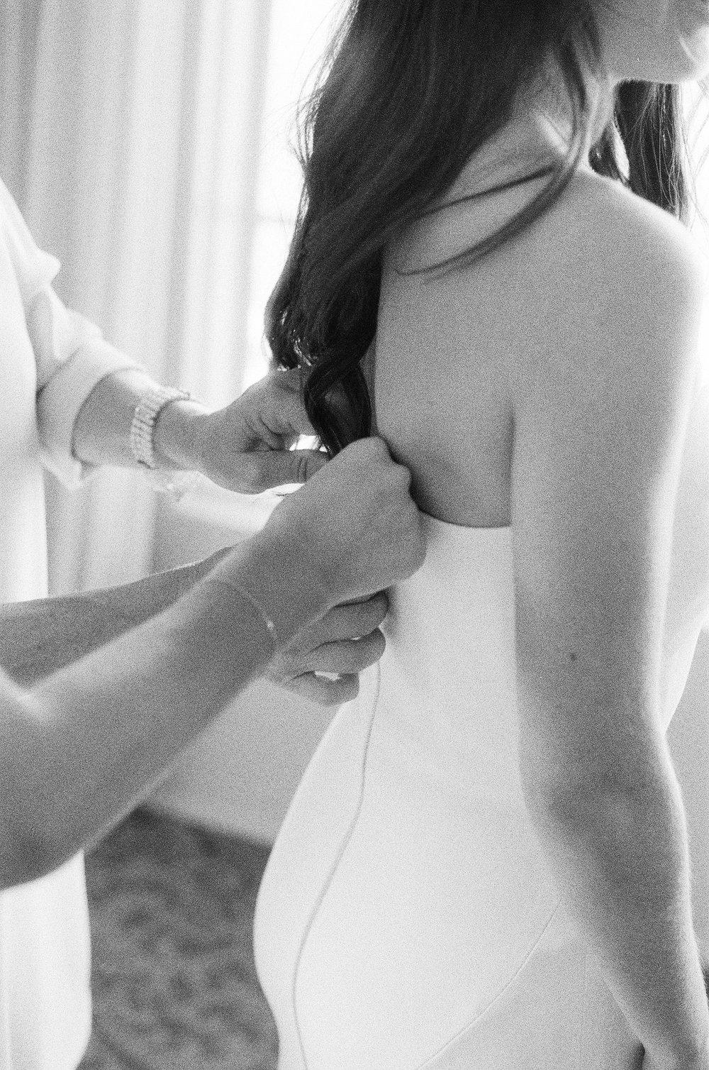 burdiak-wedding-592.jpg