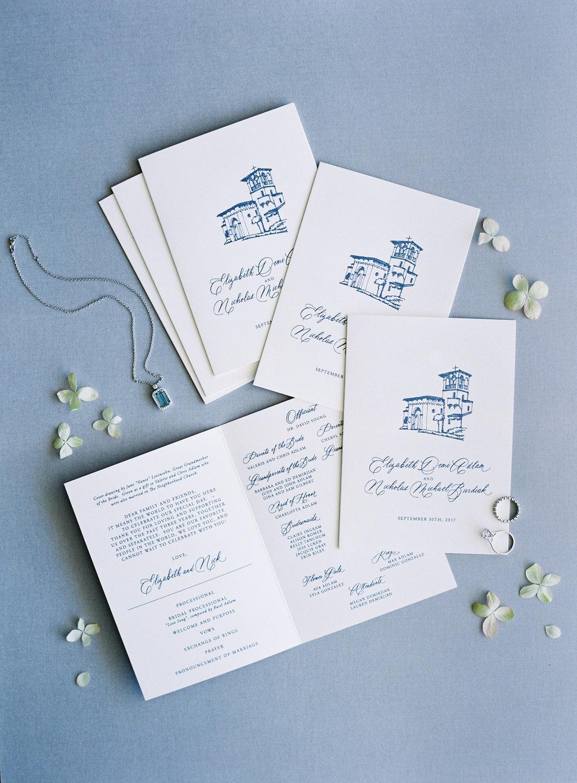 burdiak-wedding-629.jpg