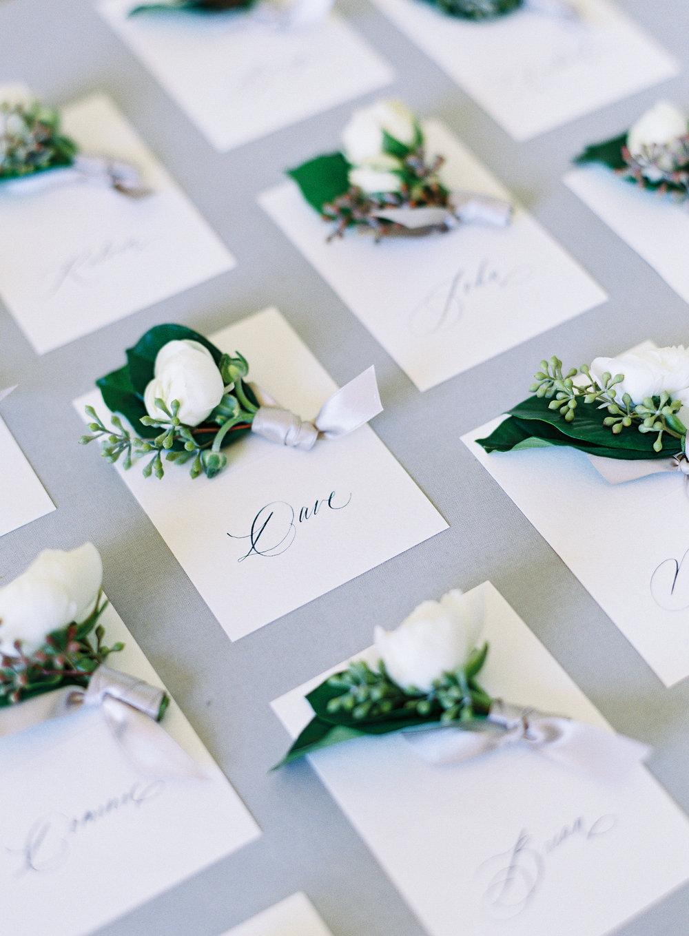 burdiak-wedding-636.jpg