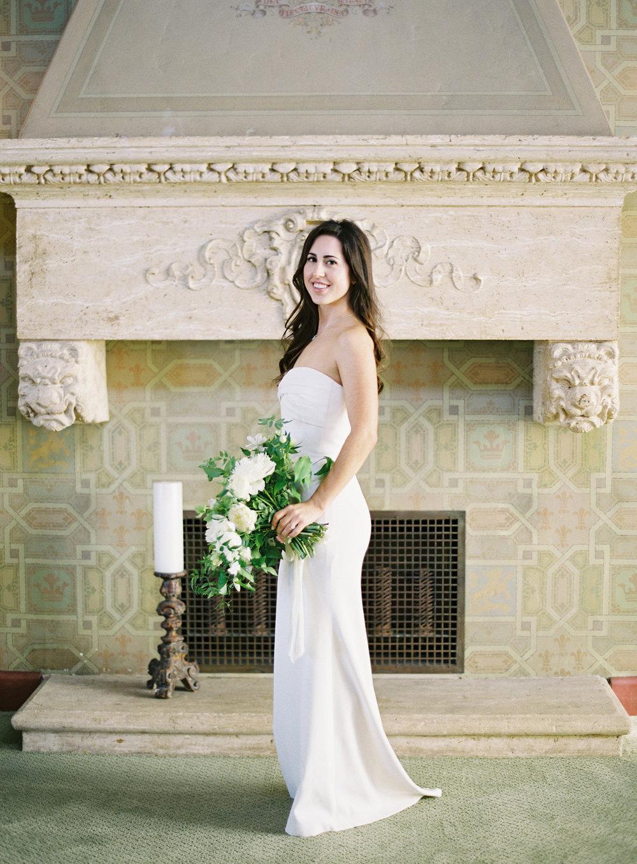 burdiak-wedding-638.jpg